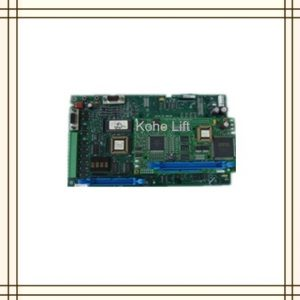 Otis Boards VA1 VB1 Boards