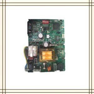 Otis PCB Boards ASSY-ADA26800XB1