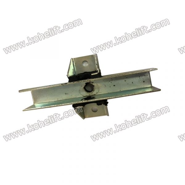 Shoe for insert L=200mm F0237DS3 Otis -1